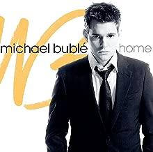 michael buble home mp3