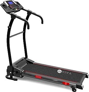 Amazon.es: AsVIVA - Cintas de correr / Máquinas de cardio ...