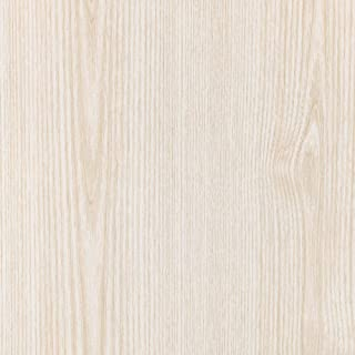 Best light ash kitchen cabinets Reviews