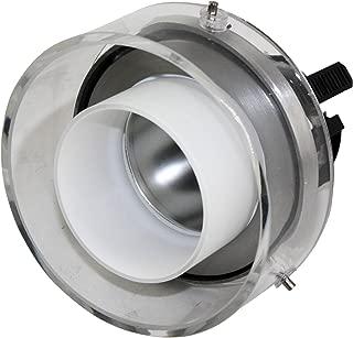 Lightolier D3Mr14 3