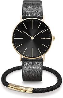 lambretta watches for sale