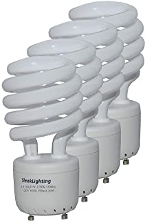 gu24 base led light bulbs