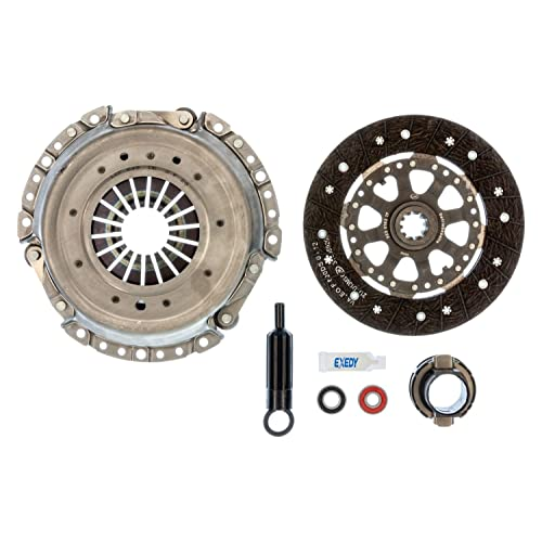 EXEDY 03011 OEM Replacement Clutch Kit
