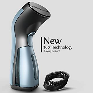 Best beautiplove handheld clothes steamer Reviews