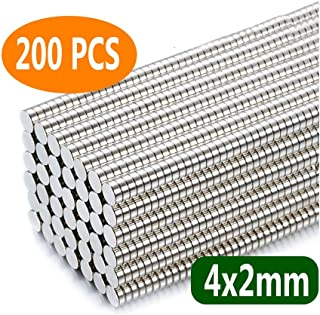 1mm magnets