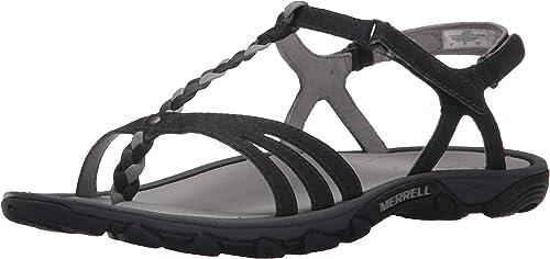 Merrell Enoki Twist Chaussures de Sports Aquatiques Femme