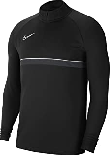 Nike Men's Dri-fit Academy 21 Training Sweatshirt