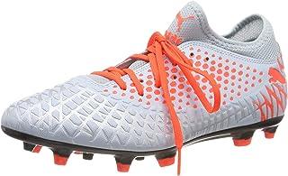 821dee726c PUMJV|#Puma Future 4.4 FG/AG, Botas de fútbol para Hombre