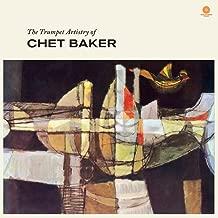 the trumpet artistry of chet baker