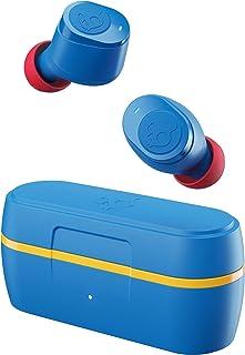 Skullcandy Jib True Wireless In-Ear Earbud - 92 Blue