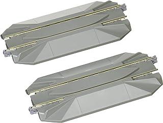 Spårvidd HO 2-142 (HO) Rirera linje 123 mm (2 steg)
