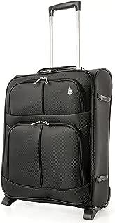 Mejor 50 40 20 Bag de 2020 - Mejor valorados y revisados