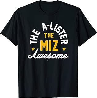 Best miz t shirt Reviews