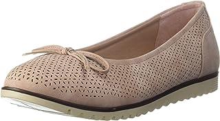 BATA Women's Callinia Sneaker