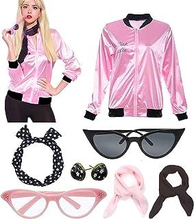cf83b184567 Amazon.com: Halloween Costumes - Exclude Add-on / Novelty & More ...