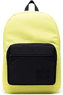 حقيبة ظهر للبالغين من الجنسين من هيرشيل