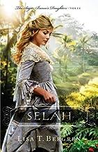 Selah (Sugar Baron's Daughters)
