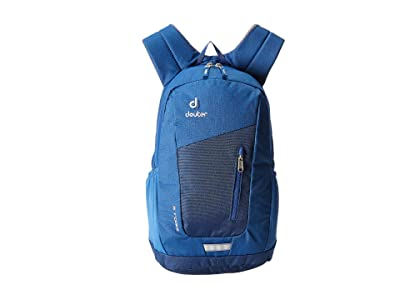 Deuter Step Out 12 (Midnight/Steel) Backpack Bags