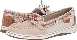 cfce58b08de1 Women s Shoes