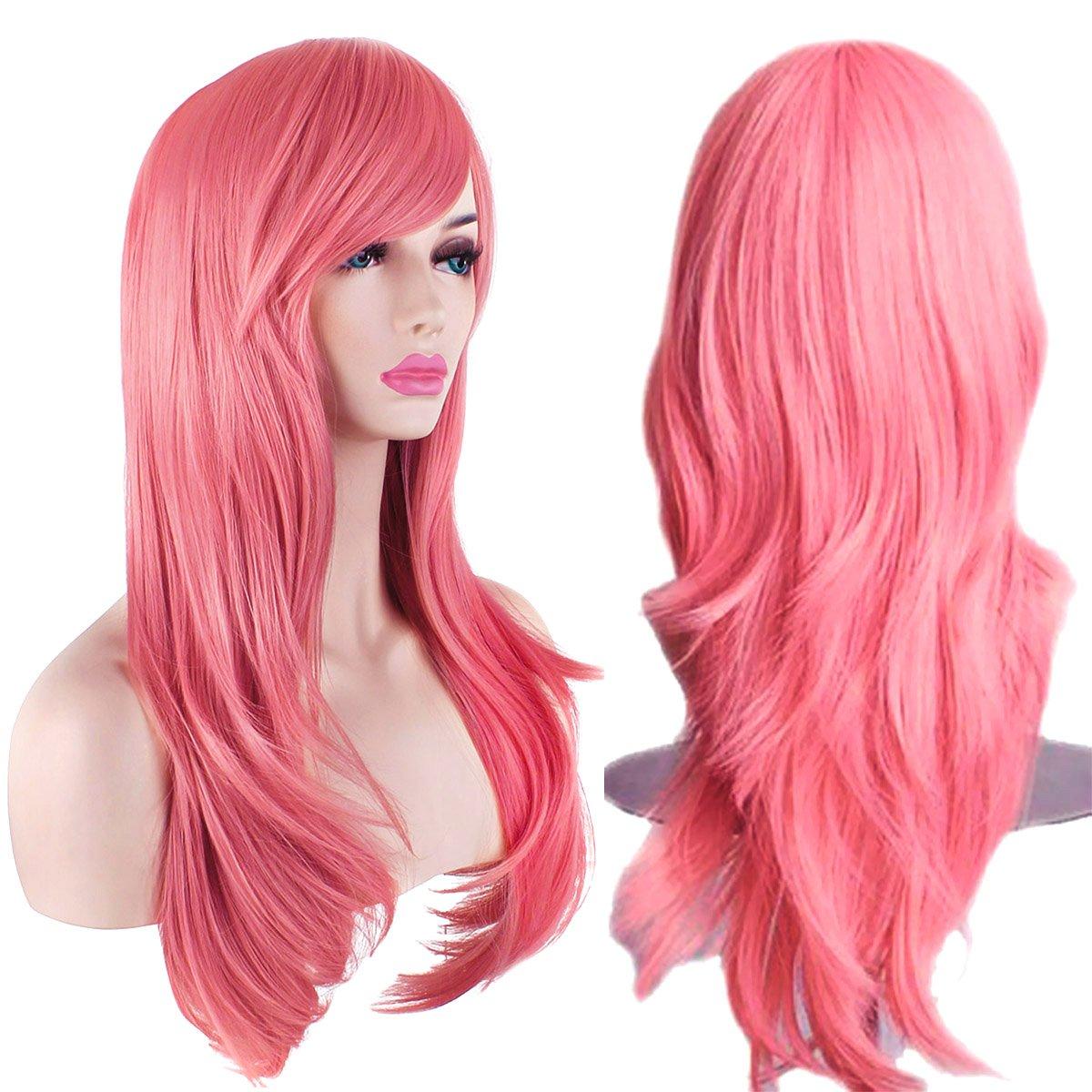 AKStore Fashion Wigs 28