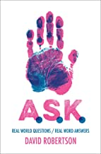 A.S.K.: Real World Questions / Real Word Answers