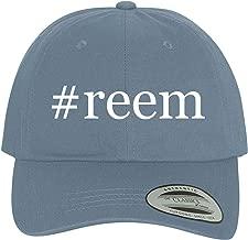Best make a bicorn hat Reviews