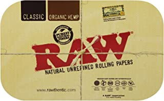 Best raw magnetic tray Reviews