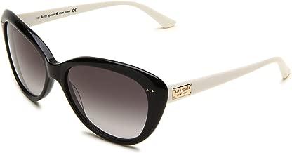 Kate Spade New York Angelique Cat-Eye Sunglasses