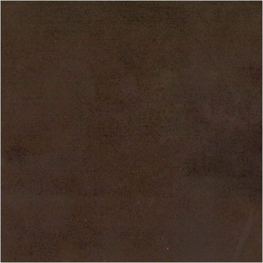 Chocolate Suede store Microsuede Fabric store 10 Drapery Upholstery