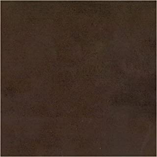Mybecca Chocolate Suede Microsuede Fabric Upholstery Drapery Fabric (1 yard)