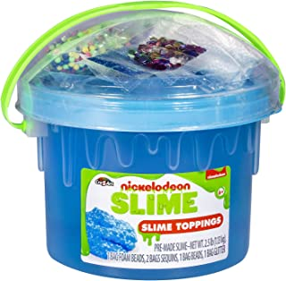 Best compound king slime 3 pounds Reviews