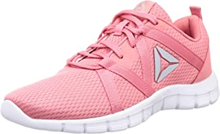 reebok shoes price 4000 to 5000 - 54
