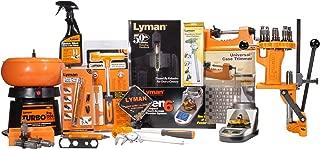 Best lyman t mag ii reloading press Reviews
