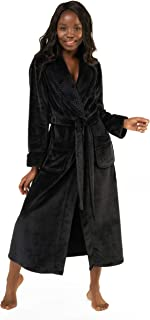 Best soft robe material Reviews