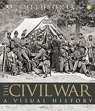 The Civil War: A Visual History PDF