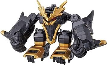 Kamen Rider Ex-Aid 6 inch Action Figure LVUR08 : Chanbara & Sport Gamer