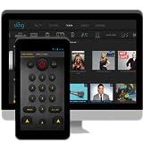 Remote Control For TV's