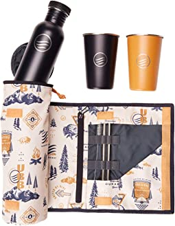 The Drink Kit