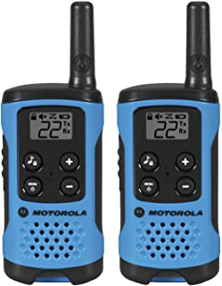 Amazon com: Under $25 - Two-Way Radios / CB & Two-Way Radios