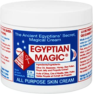 Egyptian Magic, Egyptian Magic Skin Balm, 118ml