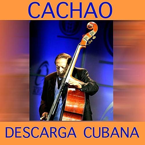 Leche con Ron de Cachao en Amazon Music - Amazon.es