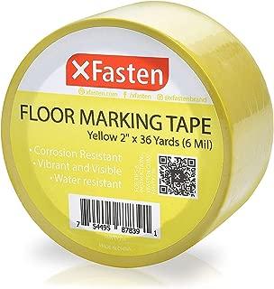 floor marking tape dispenser
