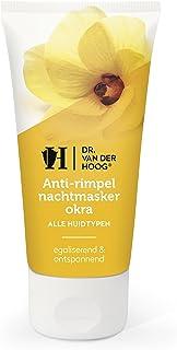 Dr Vd Hoog Nachtmasker Anti Age, 50 ml