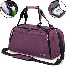 Amazon.co.uk: Womens Sports Bags