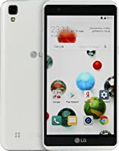 Best lg phone white Reviews