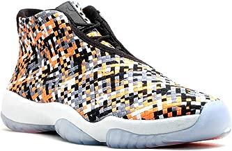AIR Jordan Future Premium 'Easter' - 652141-006