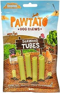 90g Barrita retorcida Pawsley de Pato para Perros Variado Armitage Good Boy