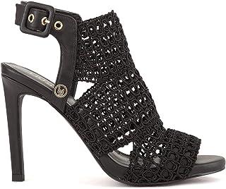 Amazon.it: Liu Jo 35 Scarpe: Scarpe e borse