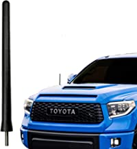 Best off road antenna for tacoma Reviews