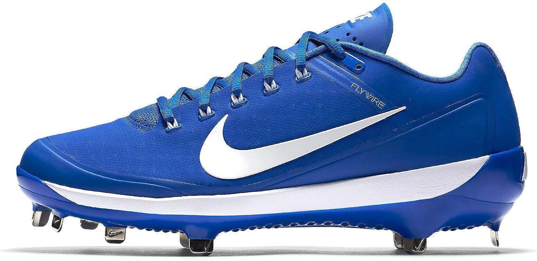 Nike Air Clipper '17 Mens 880261-415